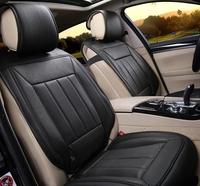 Electric warm Heating Seat Cushion for CarsJXFS-W009