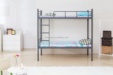 Material and Bedroom Furniture Type bunk bed