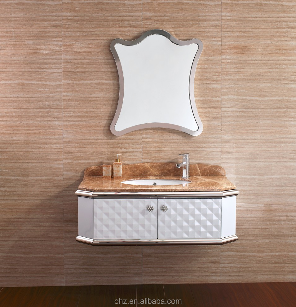 bathroom cabinet with natural countertop buy bathroom cabinet