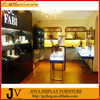 High end jewelry displays cases cabinet in China