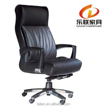 Black High Back Chair Modern Designs Office Chair chairs with writing used H-816A