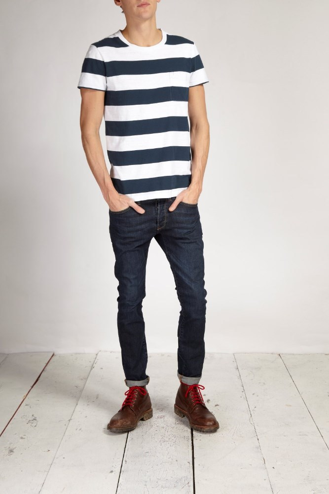 China clothing manufacturer wholesale cheap custom t shirt for Affordable custom dress shirts online