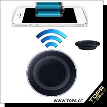 univerasal mobile phone universal mobile phone charger wireless charger galaxy s4 mini micro usb smart phone