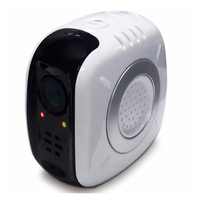 Newnest design Wifi Portable IP Camera
