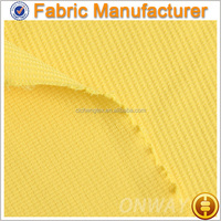 textile bandung to make bags wholesale canvas fabric