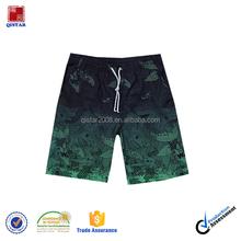 Hommes la production en vrac shorts, Shorts de plage, Shorts occasionnels