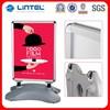 hot sale outdoor stand banner LT-10G