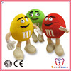 GSV SEDEX Factory top 1 Gifts the best choice promotion boys soft toys