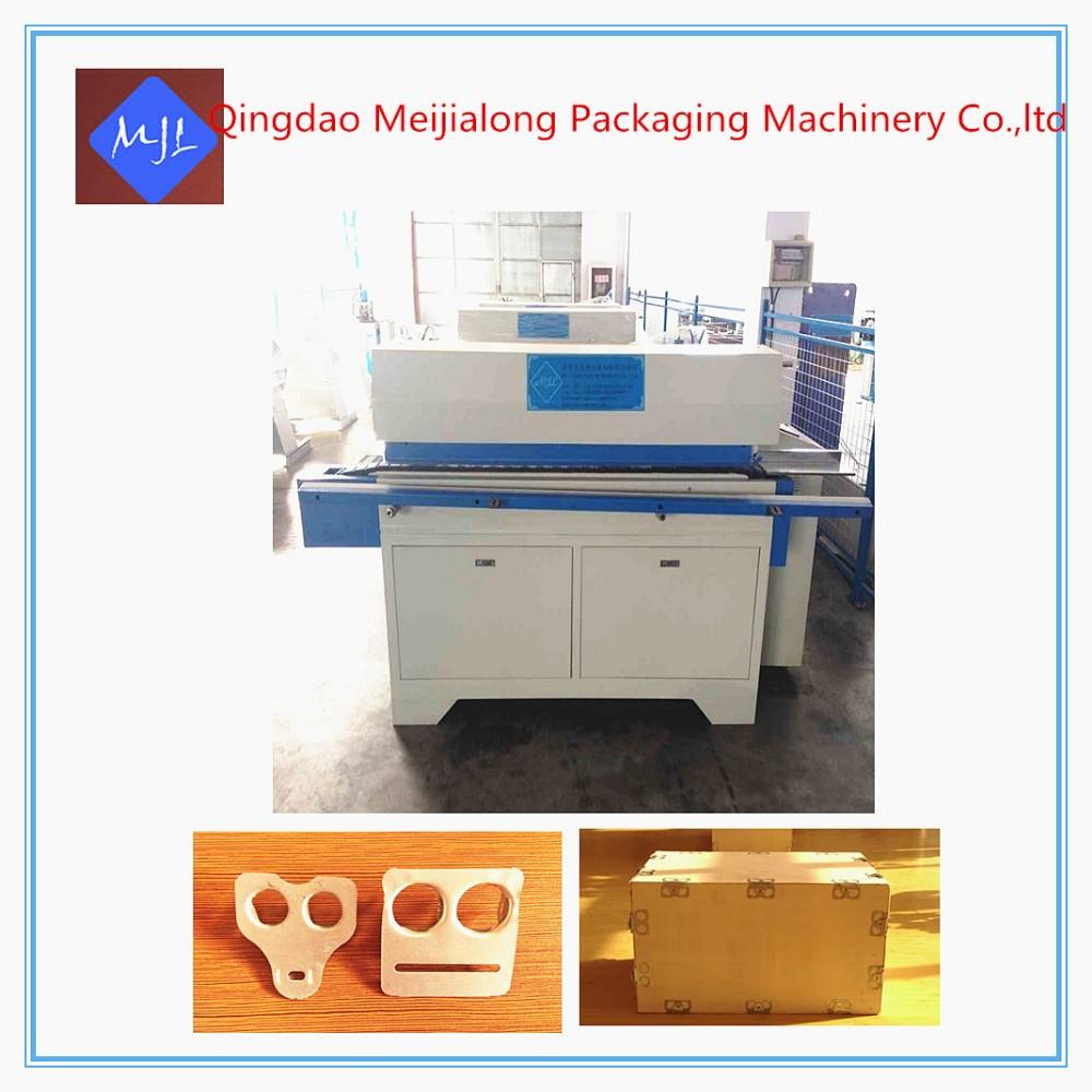 boxes machine