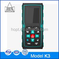 100M Laser electronic distance measurement instrument