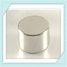 Supply High Quality Super Strong Rare Earth Neodymium Magnets for Sale
