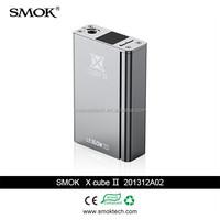 uk best selling smok xcube ii best vaporizer e-cigarette