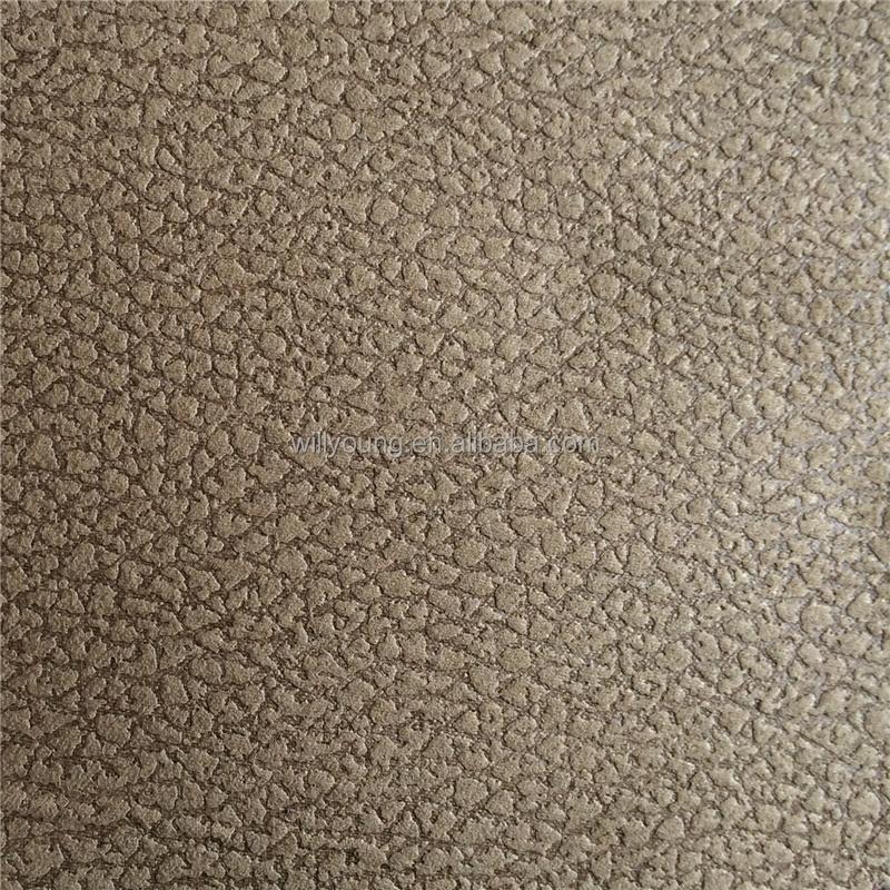 Lourd elephant peau canap en tissu d 39 ameublement si ge de voiture accoudoir couvre tissu d - Enlever tache siege voiture tissu ...