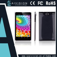 $29.9usd Cheapest 3G Phablet , 7 inch tablet phones , 7 inch smart phone