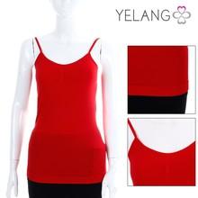 china hot saleing red sexy women underwear