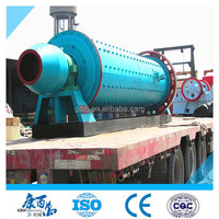 cement industry cement plant for lime grinding mill/limestone grinder machine