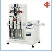 High Quality Reciprocating Test Machine for Zipper/HY-621