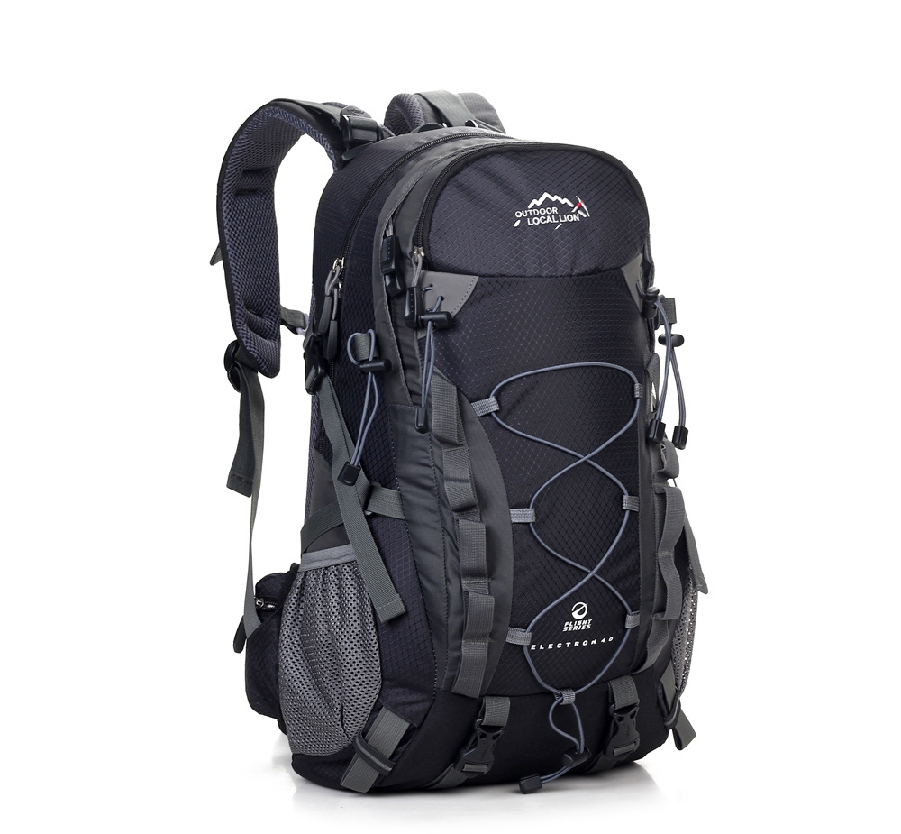 outdoor hiking backpack  (4).jpg