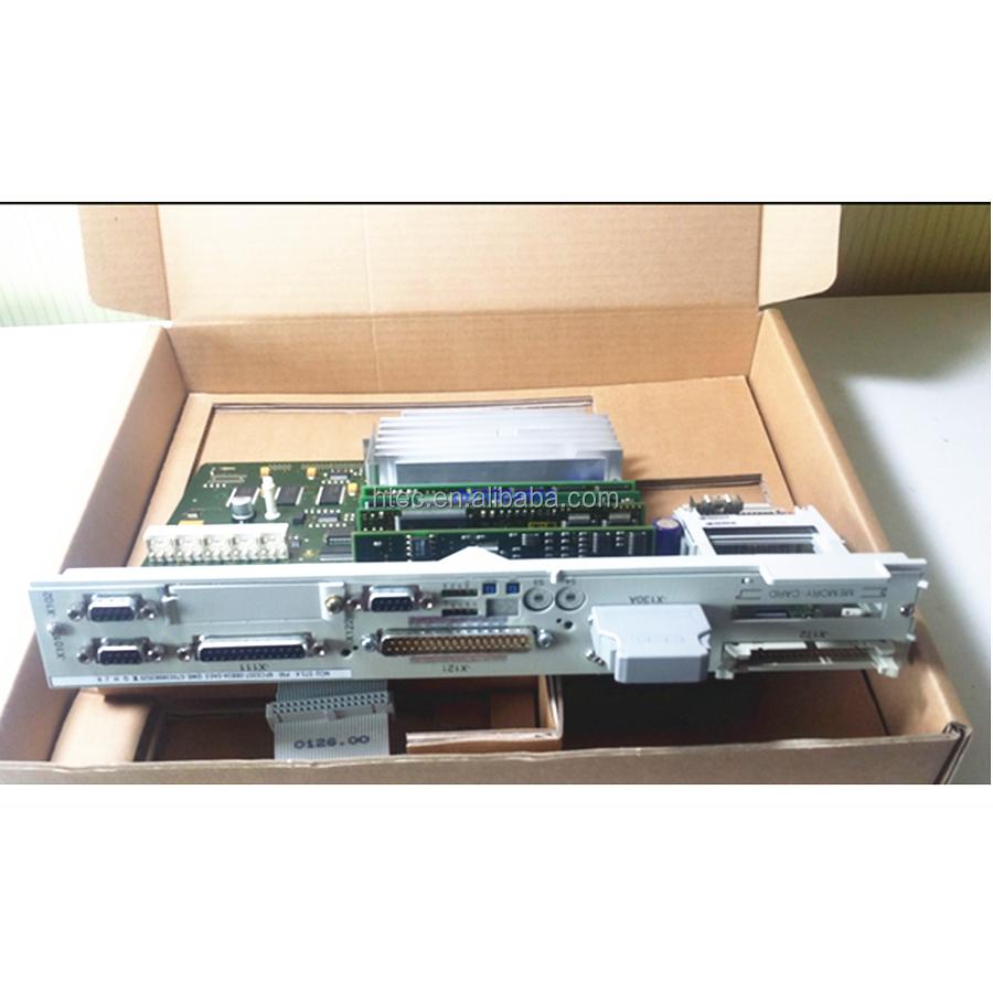 converter 6RA7087-6FV62-0-Z