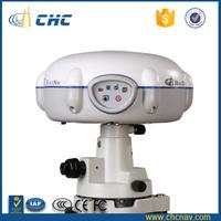 CHC X91+ high accuracy coordinate measuring machine price