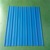 metal roof tile sheets prices factory direct sale