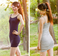 Женское платье None  SH-CW-320