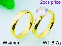 Top fashion special index finger rings