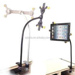 tablet holder anti-theft and tablet pc holder for tablet for Apple iPad 2 3 4 Air mini 2