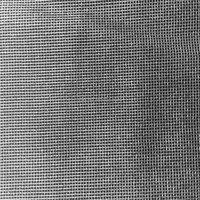 20D x 32D 100% Nylon Square Net Fabric