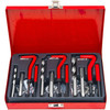 Thread Repair Kit, Engine Service Tools of Auto Repair Tools KIT