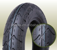 CHINA Motorcycle Parts, Motorcycle Tyre, Scooter Tyre 350-10