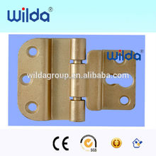 friction stays casement/friction stay door hinge
