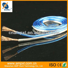 25 Years China Factory Hot Selling Competitive Price LED Light Cable Extension