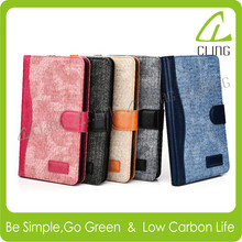 For iPad Air 2 for ipad mini 2 case, for iPad air 2 leather wallet case, for ipad air 2 and samsung tablet case