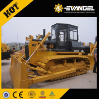 Shantui Brand New 220HP 320HP Mini bulldozer price for SD22 SD32 similar to D7 D8 bulldozer