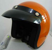 Dot &CE Atv Motor Helmets Protective For People Head