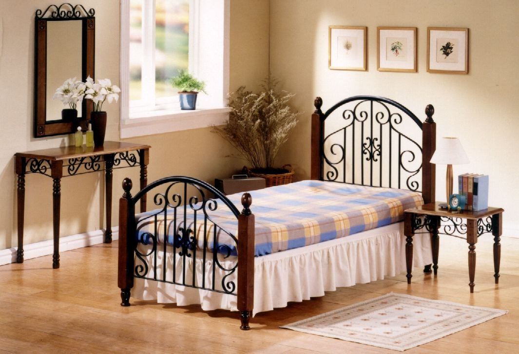 cartin single bedroom set buy single bedroom set product