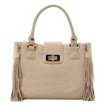 Brand new Fashion Women Leather Handbag Satchel Shoulder Messenger Bag