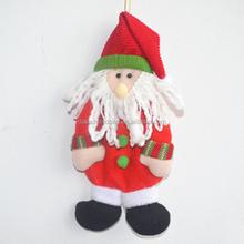 2015 christmas ornaments,christmas drawstring gift bags
