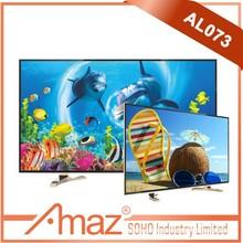 cheap led tv price 32 inch LED TV/ China Led tv price in India in Dubai/lcd panel