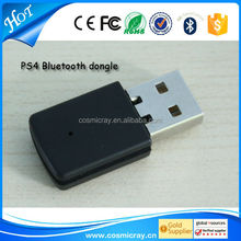 New product ideas bluetooth usd adapter for PS4, bluetooth usb wireless adapter for android