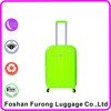 travel bag for sale pictures of sky travel luggage bag