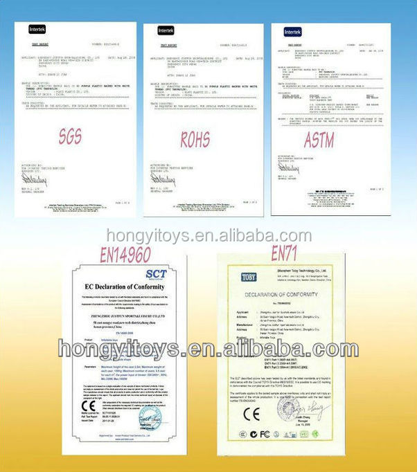 Our product vertified certificate.jpg