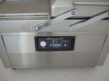 vacuum sealer bags DZ800/2C vacuum packing machine parts