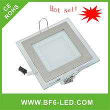 want to buy stuff from china led panel light 16w