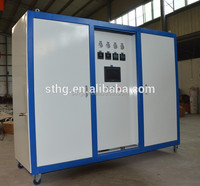 movable Ro reverse osmosis water treatment desalination machines/systems/devices