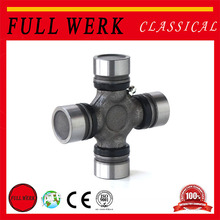 OEM casted xiaoshan FULL WERK 5-3147X universal joint cheap 250cc motorcycles for Promotion