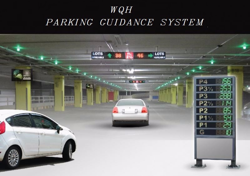 global parking management systems market 2014 2018 About parking management systems parking is increasingly becoming an important aspect of transportation planning parking management can be defined as the process of reducing traffic and street congestion by providing advanced systems with automated management for all types of car parks, offering end to end services.