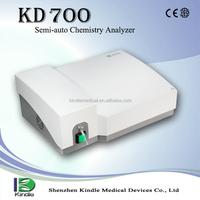 biochemistry equipments for laboratory KD700