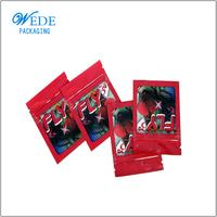 plastic bags manufacturer in Dongguan